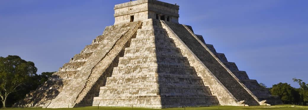https://viajesocana.es/viajes/assets/upload/d1195.jpg
