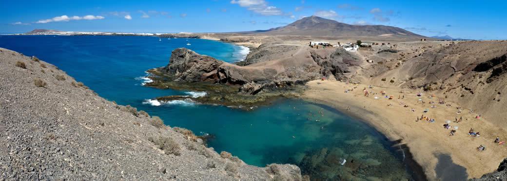 https://viajesocana.es/viajes/assets/upload/d33.jpg