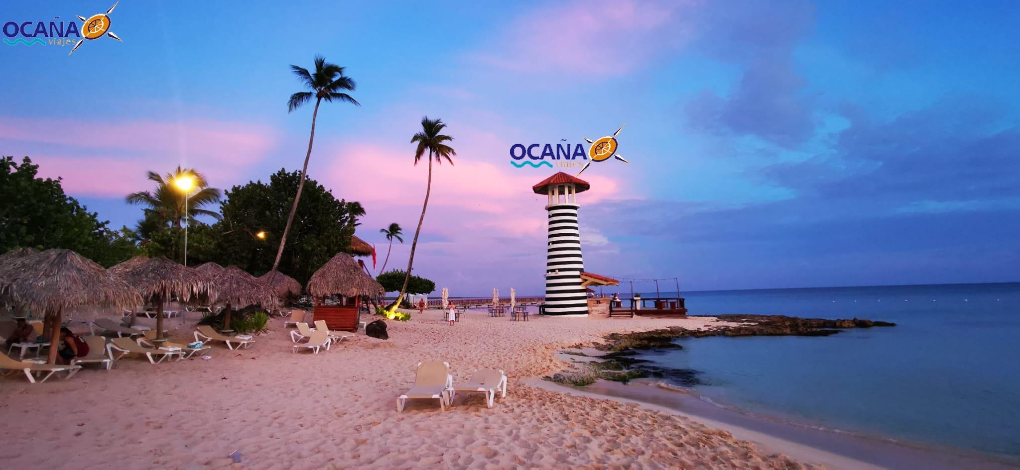 https://viajesocana.es/viajes/assets/upload/d5791.jpg